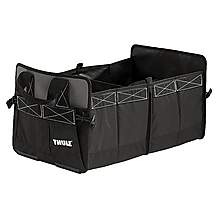 image of Thule Load & Go system Go Box 8006