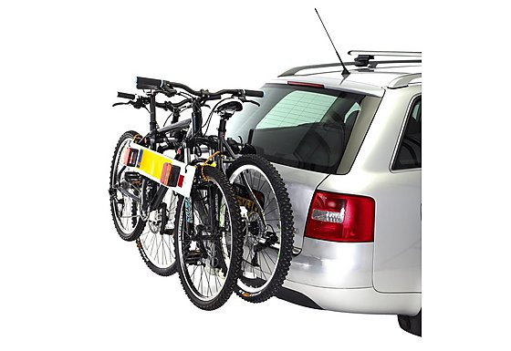 Thule Xpress Pro 970 Bike Carrier