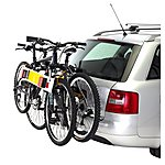 image of Thule Xpress Pro 970 Bike Carrier