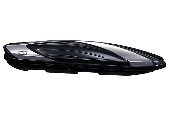 Thule Excellence 470L Roof Box