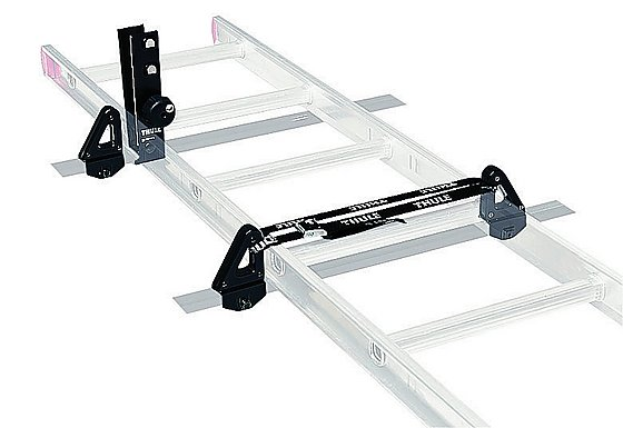 Thule 548 Locking Ladder Carrier