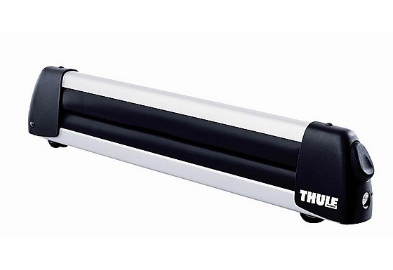 Thule 727 Pair Ski Carrier