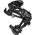 image of SRAM Rear Derailleur GX Type 2.1 10-Speed Medium Cage