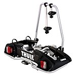 image of Thule EuroPower 916 Electric 2 Bike Carrier