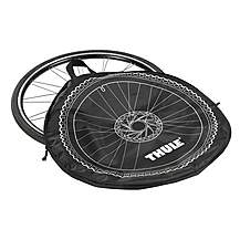 image of Thule 563 XL Wheel Bag