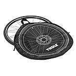 Thule 563 XL Wheel Bag