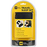 image of AA Travel Sleep Set