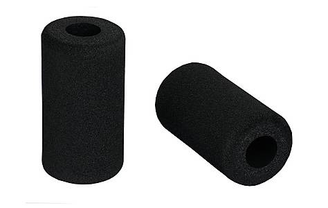 image of Halfords High Density Foam Pads