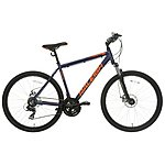 image of Raleigh Nova Mens Mountain Bike