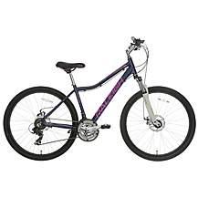 image of Raleigh Nova Womens Mountain Bike