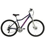 image of Raleigh Nova Womens Mountain Bike