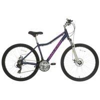 """Raleigh Nova Womens Mountain Bike - 14"""""""
