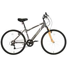 image of Apollo Jewel Womens Mountain Bike
