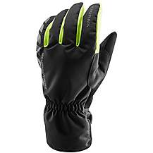 image of Altura Blitz Waterproof Cycling Gloves