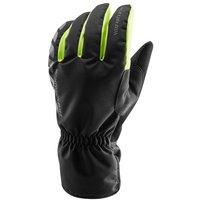 Altura Blitz Waterproof Cycling Gloves