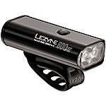 image of Lezyne Macro Drive 600XL Front Light - Black