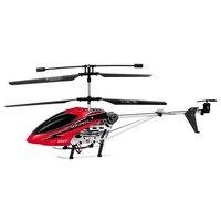 Sky Hunter Helicopter