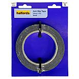 Halfords Anti Slip Tape 25mm x 5m