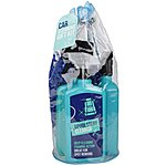 image of Car Cleaning Gift Bag