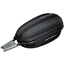 image of Topeak Dynapack Bike Bag with Raincover