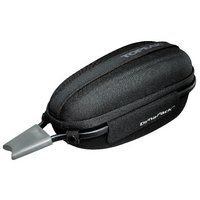 Topeak Dynapack Bike Bag with Raincover