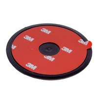 Sendai Sat Nav Mounting Disc