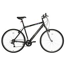image of Apollo Transition Mens Hybrid Bike