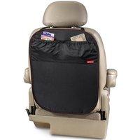 Diono Stuff N Scuff Seat Back Protector
