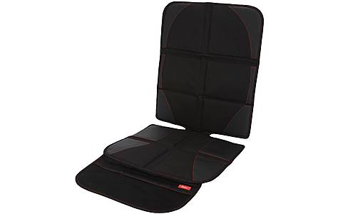 image of Diono Ultra Car Seat Mat
