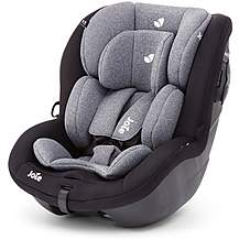 Joie i-Anchor Advance 0+/1 Child Car Seat