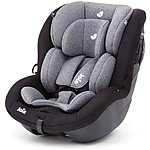 image of Joie i-Anchor Advance 0+/1 Child Car Seat