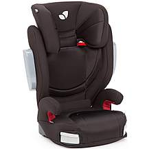 image of Joie Trillo 2/3 LX Inkwell Car Seat