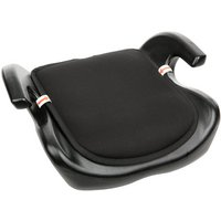 Halfords Essentials Group 3 Booster Seat