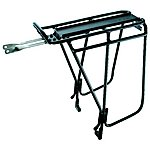 image of Topeak Super Tourist DX Disc Pannier Rack