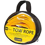 AA 3.5 Tonne Tow Rope