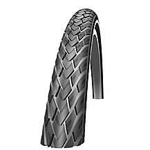 image of Schwalbe Marathon Bike Tyre - 700c x 35c