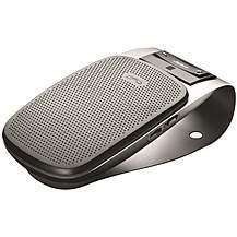 image of Jabra Drive Bluetooth Speakerphone