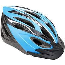 image of Bell Crossfire Bike Helmet