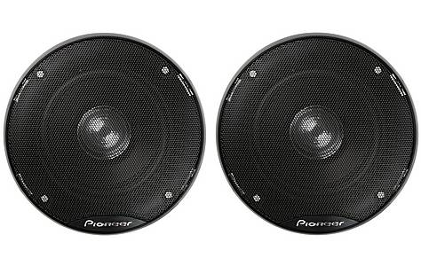 image of Pioneer TS-G1031i 10 cm 190 W Dual Cone Speakers