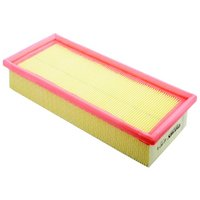 Halfords Air Filter HAF311
