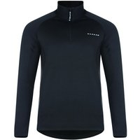 Dare 2b Fuseline II Men's Top - Black, X Large