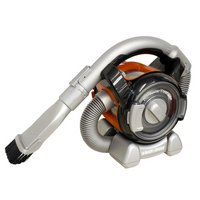 Black & Decker Dustbuster Flexi Auto Vac