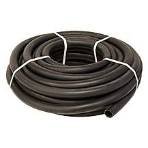 image of Heater Hose 3/4""