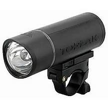 image of Topeak Whitelite Bike Light - HP 1W LED