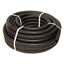 image of Heater Hose 5/8""
