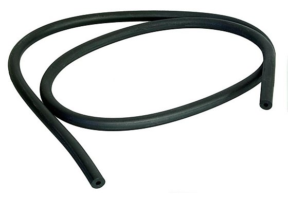 Halfords Vacuum Hose 3.2mm