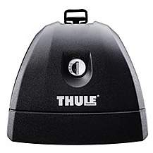 image of Thule Foot Pack 751 (Pack of 4)