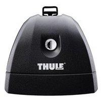 Thule Foot Pack 751 (Pack of 4)