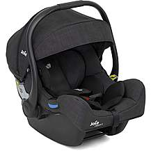 image of Joie I-Gemm 0+ Pavement Car Seat