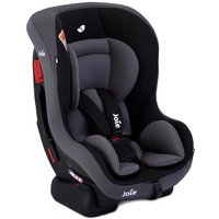 Joie Tilt 0+/1 Two Tone Black Car Seat